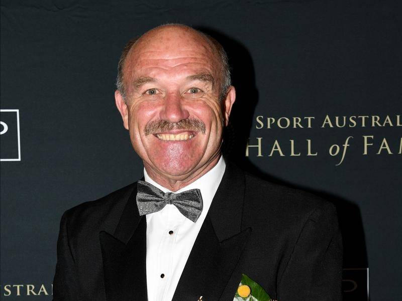 Wally Lewis says the 2020 Queensland State of Origin team can channel the Maroons' 1980 legends.